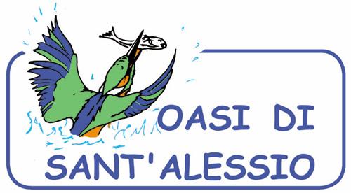 Oasi di Sant'Alessio - Mondoparchi - Tanto divertimento gratis ...