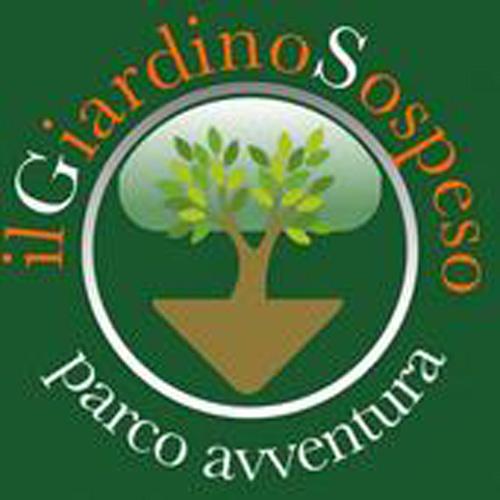 Super Parco Avventura Il Giardino Sospeso - Mondoparchi - Tanto  HA81